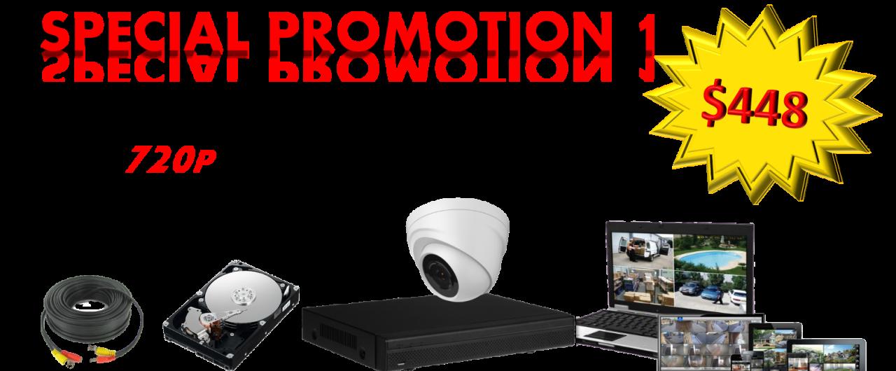 promotion-img